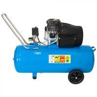 Поршневой компрессор Airpress HL 425/100 V - прямой привод